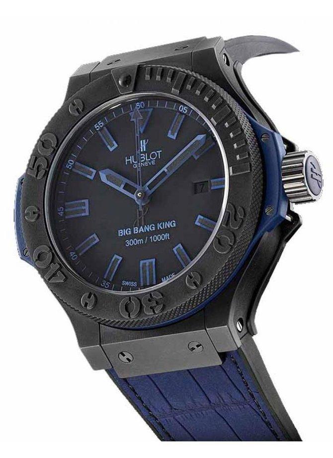 King bang big часов стоимость hublot часах в продать камни