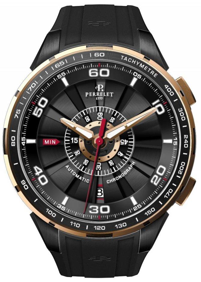Часы продать perrelet richard mille часов стоимость