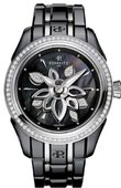Perrelet Double Rotor A2040/B Diamond Flower Ceramic