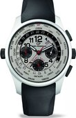 Girard Perregaux Часы Girard Perregaux WW.TC 49820-32-712-FK6A Traveller Chronograph White Ceramic