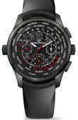 Girard Perregaux Часы Girard Perregaux WW.TC ww.tc Dark Night Traveller