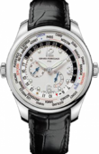Girard Perregaux Часы Girard Perregaux WW.TC 49850-11-152-BA6A Financial Power Reserve