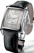 Girard Perregaux Часы Girard Perregaux Vintage 1945 25835-11-111-BA6A Small Second