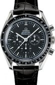 Omega Speedmaster 311.33.42.30.01.002 Professional 'Moonwatch'