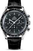 Omega Speedmaster 311.33.42.30.01.001 Professional 'Moonwatch'