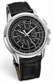 Patek Philippe Complications 5975P-001 175th Commemorative Watches 5975 Multi-Scale Chronograph Limited Edition