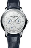 Vacheron Constantin Traditionnelle 85290/000P-9947 Traditionnelle Day-Date and Power Reserve