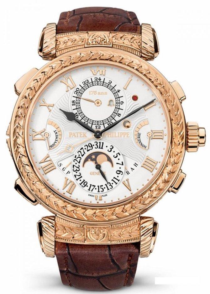 Оригинальных часов филип стоимость патек час стоимость ведущий