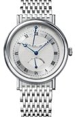 Breguet Classique 5207BB/12/BV0 Retrograde Seconds