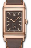Jaeger LeCoultre Reverso 2782560 Ultra Thin 1931