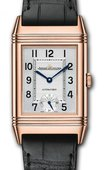 Jaeger LeCoultre Reverso 3802520 Night & Day
