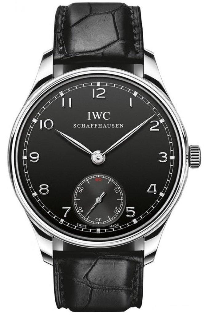 Iwc часы хочу продать цены часы кому ракета ссср продать