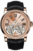 Roger Dubuis Hommage RDDBHO0571 Hommage