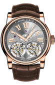 Roger Dubuis Hommage RDDBHO0563 Hommage