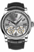 Roger Dubuis Hommage RDDBHO0562 Hommage