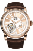 Roger Dubuis Hommage RDDBHO0568 Hommage