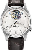 Zenith Captain 03.2190.4041/01.C498 Tourbillon