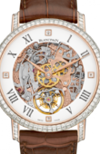 Blancpain Le Brassus 0233-6232A-55B Carrousel Repetition Minutes
