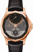 Corum Admirals Cup Legend Admiral's Cup Legend 42 Flying Tourbillon 42 mm