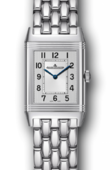 Jaeger LeCoultre Reverso 2618130 Classic Small