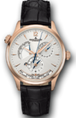 Jaeger LeCoultre Master 1422521 Geographic