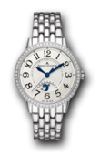 Jaeger LeCoultre Rendez-Vous 3448120 Night & Day