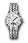 Jaeger LeCoultre Rendez-Vous 3468190 Night & Day