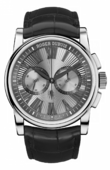 Roger Dubuis Hommage RDDBHO0567 42 mm