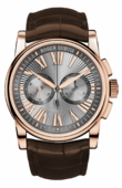 Roger Dubuis Hommage RDDBHO0569 42 mm