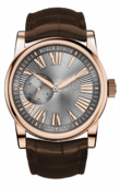 Roger Dubuis Hommage RDDBHO0565 42 mm