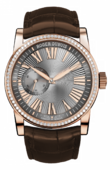 Roger Dubuis Hommage RDDBHO0566 42 mm