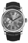 Roger Dubuis Hommage RDDBHO0564 42 mm