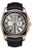 Roger Dubuis Часы Roger Dubuis La Monegasque RDDBMG0004 Chronograph