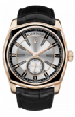 Roger Dubuis La Monegasque RDDBMG0000 Automatic