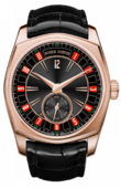 Roger Dubuis La Monegasque RDDBMG0026 Automatic