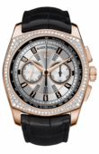 Roger Dubuis Часы Roger Dubuis La Monegasque RDDBMG0011 Chronograph
