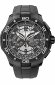 Roger Dubuis Pulsion RDDBPU0005 Chronograph