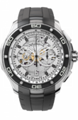 Roger Dubuis Pulsion RDDBPU0004 Chronograph