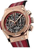 Hublot Classic Fusion 525.OX.0139.VR.WCC15 Aerofusion Cricket World Cup 2015
