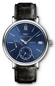 IWC Portofino IW510106 Hand-Wound Eight Days