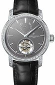 Vacheron Constantin Traditionnelle 89600/000P-9878 14 Day Tourbillon