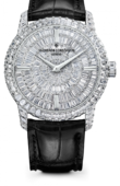 Vacheron Constantin Traditionnelle 82760/000G-9852 High Jewelry