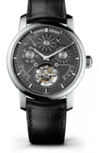 Vacheron Constantin Traditionnelle 88172/000P-A501 44 mm