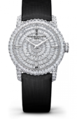 Vacheron Constantin Часы Vacheron Constantin Traditionnelle Lady 25760/000G-9945 30 mm