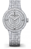Vacheron Constantin Часы Vacheron Constantin Traditionnelle Lady 25761/QA1G-9945 30 mm