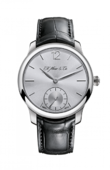 H. Moser Часы H. Moser Small Seconds 1321-0210 Endeavour