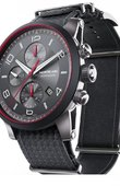 Montblanc Timewalker 113827 Urban Speed Chronograph