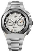 Girard Perregaux Sea Hawk 49970-11-131-11A Chrono