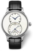 Jaquet Droz Legend Geneva J007014200 Grande Seconde Quantieme 39 mm