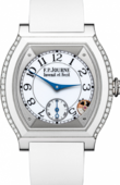 F.P.Journe Jewellery elegante-1 35